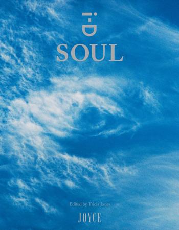 JOYCE × Soul i-D 展览