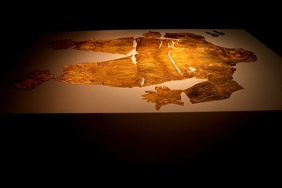 心有灵犀——徐冰的研究生作品展